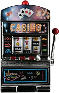 Best slot machines to play in vegas