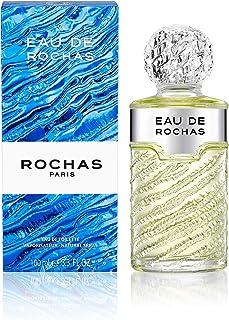 Rochas Agua de perfume para Mujer 100 ml