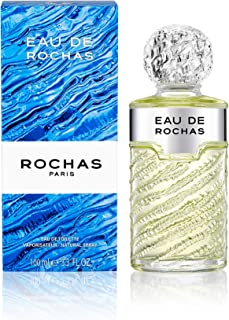 Best rochas eau de toilette Reviews