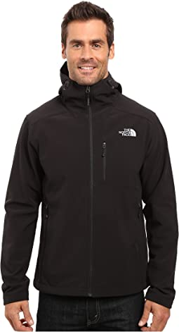 67bf69f74 The north face apex bionic 2 jacket cardinal red sequoia red + FREE ...