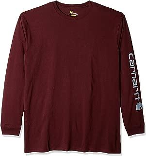 hunting club t shirts