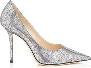 Luxury Fashion Womens Pumps Winter