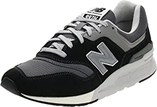 New Balance Men's 997H