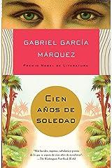Cien años de soledad (Spanish Edition) Kindle Edition