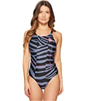 adidas by Stella McCartney - Swimsuit Train Printed CE1769