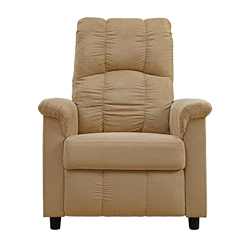 Reclinable Sofa: Amazon.com