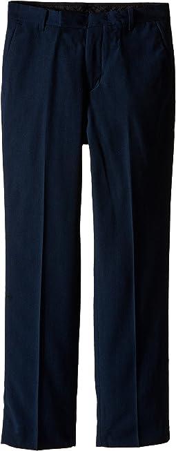 Pinstripe Pant (Big Kids)