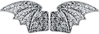 YuQi Shoe Wings Accessory Shoe Decorations for Kids Daily Style Accessories