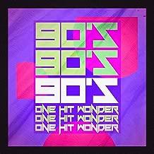 90's One Hit Wonders