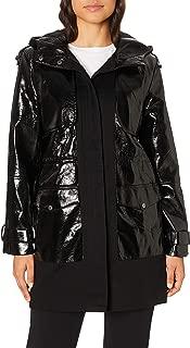 İpekyol Kadın Ceket Mont IW6190012047