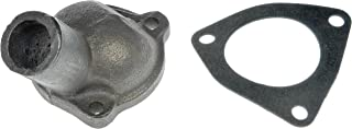 Dorman OE Solutions 902-835 Engine Coolant Thermostat Housing
