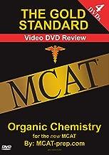 Best the gold standard mcat book Reviews