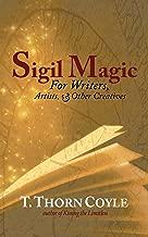 Best black magic sigils Reviews