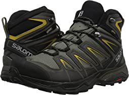 X Ultra 3 Wide Mid GTX Salomon