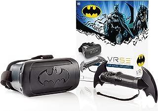 (Batman) - VRSE Batman Virtual Reality Set