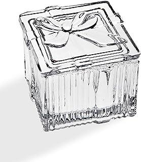 Decorative Boxes Crystal Decorative Boxes Decorative Accessories Home Kitchen