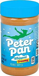 Best honey peanut butter peter pan Reviews