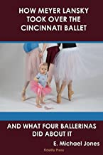 Best etudes de ballet Reviews