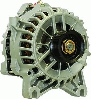 ACDelco 335-1207 Professional Alternator