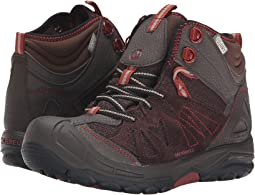 Capra Mid Waterproof (Big Kid)