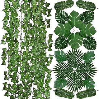 Best palm leaf garland Reviews