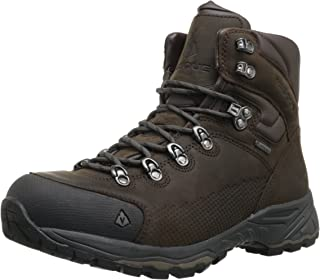b09a95ec625e FREE Shipping on eligible orders. Vasque Men s St. Elias Gore-Tex  Backpacking Boot