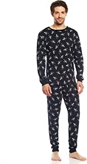 Best cute pajamas for young adults Reviews