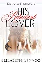 Best his reluctant lover Reviews