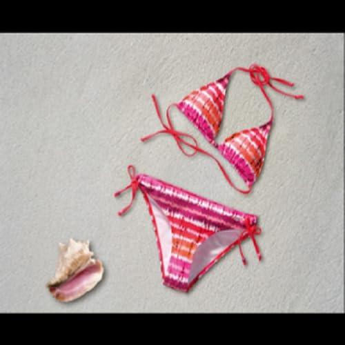 Bikinis Wallpaper App