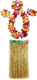 Best hula girl costume for men Reviews