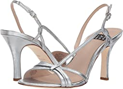 Nine West - Accolia 40th Anniversary Heeled Sandal