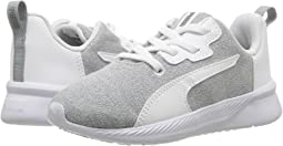 Tishatsu Runner Knit AC (Toddler)