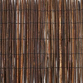 willow garden accessories