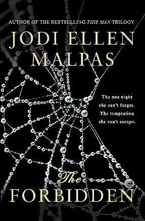 The Forbidden (English Edition)