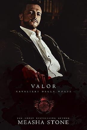 Valor (Cavalieri Della Morte Book 11)