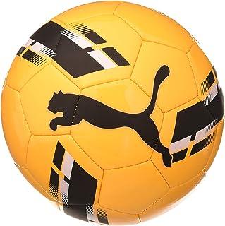 PUMA Shock Ball Balón de Fútbol, Unisex Adulto