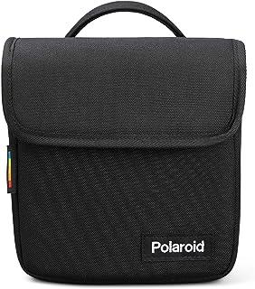 Polaroid   6057   Box Camera Bag