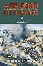 Best a splendid little war Reviews