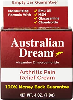 dream baby products australia
