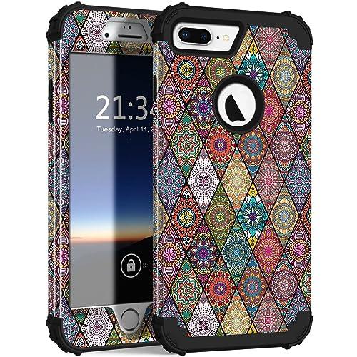 artsy iphone 7 case