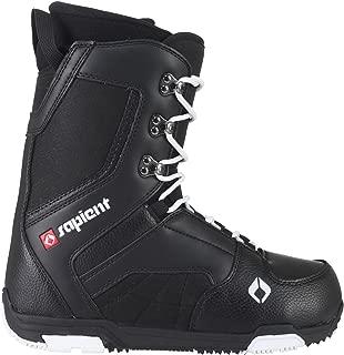 Mason Snowboard Boots Mens Sz 13