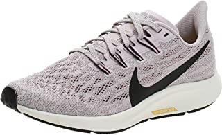 Nike Air Zoom Pegasus 36 Women's Women Road Running Shoes