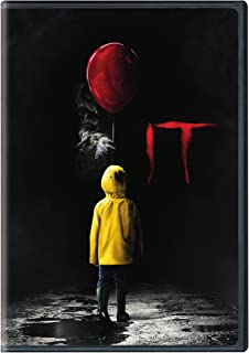 Best It: Special Edition (DVD) Reviews
