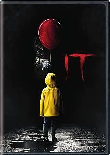 It: SE (DVD)