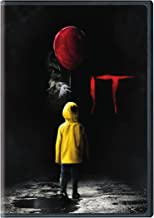 Best 2017 horror dvd releases Reviews