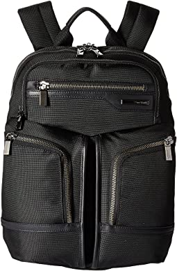 "GT Supreme 15.6"" Laptop Backpack"
