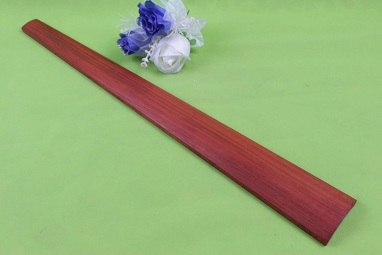1pcs Store New 4 Product cello Fingerboard Indonesia size p full ebony