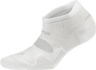 Balega Hidden Dry No Show Socks For Men and Women (1 Pair)