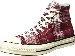 Converse Unisex's Sneakers
