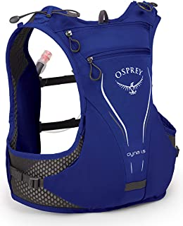 Osprey Packs Dyna 1.5 Women's Running Hydration Vest
